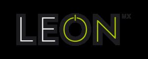 LeónMX
