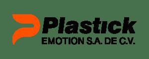 Plastick Emotion